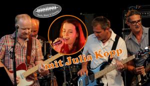 bleifrei-feat-Juia Kopp