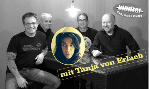 bleifrei-feat-tanja